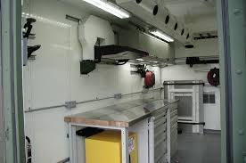 100 Truck Shelters DEW Engineering And Development