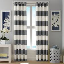 Tommy Hilfiger Curtains Mission Paisley by Tommy Hilfiger Curtains Soozone