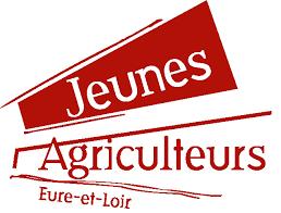 chambre d agriculture eure et loir ja 28 élections chambre d agriculture