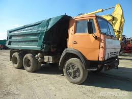 Kamaz -5511_rigid Dump Trucks Year Of Mnftr: 1992, Price: R 54 973 ... Bell Brings Kamaz Trucks To Southern Africa Ming News Parduodamos Maz Lkamgazeles Ir Kitu Skelbiult Kamaz Truck Sends A Snow Jump Vw Gti Club Truck With Zu232 By Lunasweety On Deviantart Goes Northern Russia For An Epic Kamaz In Afghistan Stock Photo 51100333 Alamy 63501 Mustang 2011 3d Model Hum3d 5490 Tractor Brochure Prospekt Auto Brochure Military Eurasian Business Briefing Information Racing Vs Zil Apk Download Free Game Russian Garbage On A Dump Image Of Dirty 5410 Update 123 Euro Simulator 2 Mods