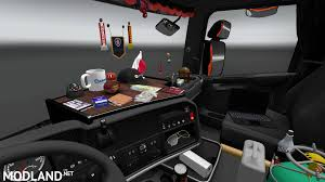 Addons For Cabin Accessories DLC Mod For ETS 2 New Addons For My Boss 54 Ford F150 Forum Community Of Pickup Box Swing Out Winch Storage Truck Add Ons Pinterest Ats Mods Kenworth W900 Accsories Pack Youtube Vehicle 52016 Builds Addons Accsories Etc Auto Full Truck Packages Available Ask How We Facebook Add Ons Elegant 1940 Chevy Chopped Hot Rat Auction To Suit Everyone With Fire Included Queensland 5 Most Popular Mods Mopar Has Over 200 Ready 20 Gladiator 95 Octane Accsories 2012 Ultimate