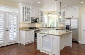 Interior Engineered Hardwood In Kitchen Pros And Cons Designing Idea Authentic 9