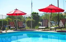 Americas Best Value Inn Fairfield Napa Valley   Red Lion Hotels Ramada Inn North Columbus Oh See Discounts Truck Surf Hotel Motorhome Hotel Chases Surf And Sleeps You Next El Paso Hotels In East Tx Bio Vista Motel Wainwright Canada Bookingcom Amenities Wickliffe Fairbridge Suites Cleveland Quality Inn Updated 2018 Prices Reviews Forrest City Ar Wattle Grove Aus Best Price Guarantee Lastminute Comfort Bwi Airport Baltimore Md Americas Value College Station