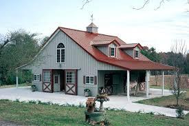 Tuff Shed Barn House by 100 Tuff Shed Garage Barn 17 Tuff Shed Garage Barn