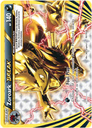 Pokemon Tcg Deck List Sheet by North American International Championships Tcg Masters Division