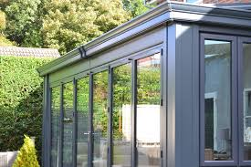 100 Conservatory Designs For Bungalows Solent Glass Your Local Double Glazing Company Providing Doors