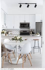 Dining Room Kitchen Ideas by 1266 Best Modern Kitchen Ideas Images On Pinterest Kitchen Ideas