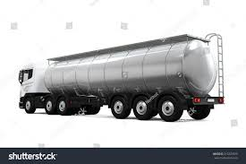 Fuel Tanker Truck Stock Illustration 215325973 - Shutterstock 1990 Intertional 4900 Fuel Tanker Truck For Sale 601716 Two Lanes On Westbound 210 Freeway In Sylmar Reopen After Tanker United Wt5000 Tanker Trucks Price 194068 Year Of Manufacture Pro Petroleum Truck Fuel Hd Youtube Airbag Prevents From Tipping Over Tankertruck 1931 Ford Model A Classiccarscom Journal Tank Trucks Opperman Son Dais Global Industrial Equipment Tank Truck Hoses Bruder Man Tgs Online Toys Australia Howo H5 Oilfuel Powertrac Building A Better Future Filewater 20 Us Air Forcejpg Wikimedia Commons