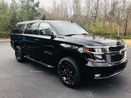 Five Fun Things I Did With The 2018 Chevrolet Suburban Z71 Midnight ... 2019 Suburban Rst Performance Package Brings V8 Power And Style To Year Make Model 196772 Chevrolet Subu Hemmings Daily 2015 Ltz 12 Ton 4wd Review 2012 Premier Trucks Vehicles For Sale Near Lumberton 1960 Chevy Meets Newschool Diesel When A Threedoor Pickup Ebay Motors Blog 1973 Silverado02 The Toy Shed Lcm Motorcars Llc Theodore Al 2513750068 Used Cars Chevygmc Custom Of Texas Cversion Packages Gm Recalls Suvs Steering Problem Consumer Reports In Ga Lively Auto Auction Ended On Vin 1948 Bomb Threat