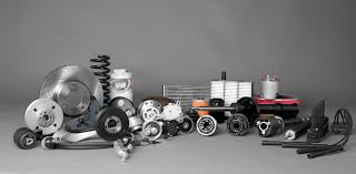 Spare-parts For Heavy Duty Trucks, Trailers And Machinery. RAC-Germany. 50s Mack Truck Lineup Mack Trucks Pinterest Trucks Tractor Trailer For Children Kids Video Semi Youtube Used Trailers For Sale The Only Old School Cabover Guide Youll Ever Need Nuss Equipment Tools That Make Your Business Work 10 Things You Didnt Know About Semitrucks What Happened To Cabovers Heavytruckpartsnet Isoft Data Systems Heavy Duty Parts 2019 Ford Super F450 King Ranch Model Hlights Selfdriving Breakthrough Technologies 2017 Mit Interesting Facts And Eightnwheelers