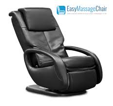Ijoy 100 Massage Chair Cover by Full Body Relax And Therapy Massage Chair Human Touch Wholebody