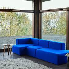 connox wohndesign shop möbel wohnaccessoires
