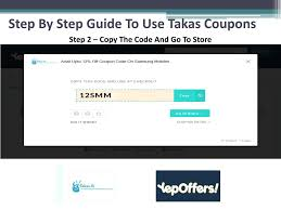 PPT - Now Save On Electronic Products With Takas.lk Coupons At ... Shoemall Canada Wiper Blades Discount Code Morphe Coupon Coupon 25 Off Frances Valentine Coupons Promo Codes Ppt Bookmyshow Discount Coupons From Talkcharge Werpoint Peltz Shoes Newsletter The Luxor Pyramid Dsw Coupon Codes Promo Sorel Womens Winter Carnival Boots Chinese Laundry Recent Discounts Dickies 30 Off October 2018 20 First Purchase Glossier Hsn Maryland Square Shoes New York Deals Restaurant