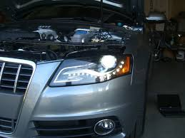 diy hid bulb replacements audiworld forums