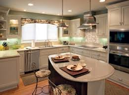 Kitchen design trends for 2016