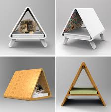 modern cat modern cat furniture concepts from joshua thorpe modern cat