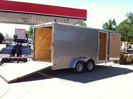 7 X 16 V-nose Lark Enclosed Cargo Trailer Oklahoma Hitch It Traile ... Kenworth T600 T800 W900 Aftcooler Where Are Toyota Trucks Built Street Arrow Truck Parts Best Image Of Vrimageco Centre Transwestern Centres Calgary Ab Sales Of Auto Supplies 12239 Montague St King The Road Westar Junkyard Tasure 1979 Plymouth Sport Pickup Autoweek New Bobtails Tank Eeering 1950 1980 Highway Competitors Revenue And Employees Owler