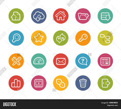 FTP Hosting Icons // Printemps Vector & Photo | Bigstock How To Move Wordpress A New Host Everything You Need Know Ftp Hosting Icons Printemps Vector Photo Bigstock Cara Menggunakan Pada Windows Explorer Blog Ardhosting Upload Dan Download File Menggunakan Fezilla Bejotenan Upload File Your Website Using Ftp Client Jagoan Indonesia Knowledgebase Bab Iii Melakukan Ssd South Africa Aspnet V2 45 Full Trust Migrate Website The Sver And Hosting Icons Stock Vector Illustration Of Redo 89765856 Free Web Mobile Priceweb Designweb Hostgdomain Registration In Unlimited Plan Email Services