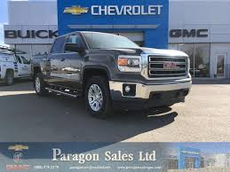 Langenburg - Used GMC Sierra 1500 Vehicles For Sale This Ownerbuilt 1948 Gmc Extended Cab Took 16 Years To Get Perfect New 2018 Sierra 1500 For Sale Conroe Tx Jc5806 Is What The Cheaper 2019 Sle Looks Like Custom Dropped Trucks For In Texas Quoet 1972 Gmc Pickup Truck 2014 53l 4x4 Crew Test Review Car And Driver 2017 Ratings Edmunds Introduces Hd All Terrain X Powerful Diesel Heavy Duty 1993 Pickup Truck Item B7255 Sold M Davis Autosports 1998 Z71 Amazing Cdition Fullsize Pickups A Roundup Of The Latest News On Five Models