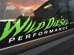 Wild Diesel Performance Large Truck Sticker (WDSL) - Wild Diesel Stickers Rhaksatekcom Lifted Chevy Diesel Trucks For Sale With Dpc2017 Day 1 Registration And Social Time Hino Aftermarket Decal Sticker Dirty Money Banner Truck Duramax F250 Vinyl Powered By Bitch Dust Car Window Stickers Diesel Funny Girl Just Saw This Bumper Sticker On A Jacked Up Truck Calgary Amazoncom Dabbledown Decals Large Car Window Bahuma Diessellerz Home If You Think My Is Smokin Should See Wife