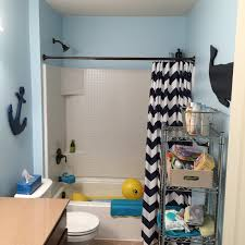 Pottery Barn Kids Bathroom Ideas Bathroom Accsories 27 Best Pottery Barn Kids Images On Pinterest Fniture Space Saving White Windsor Loft Bed 200 Cute Designforward Decor For Bathrooms Modern Home West Elm Archives Copycatchic Pottery Barn Umbrella Bookcases Book Shelves Ideas Knockoff Wall Art Provident Design Pink Creative Of Sets And Bath Accessory Train Rug Living Room Designs Small Spaces Mermaid Walmart Shower Curtains Fish Scales Curtain These Extravagant Kid Play Kitchens Are Nicer Than Ours Bon Apptit
