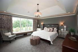 Tilton Coffered Ceiling Canada by 7 Ceilings Design Ideas For 2017 Tray Ceilings Ceilings And Trays