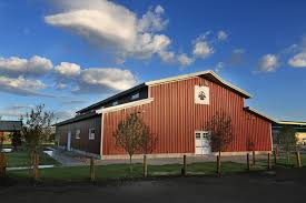 Red Barn How To Make A Pallet Barn The Free Range Life Unique Wedding Venue In Skippack Pennsylvania 153 Pole Plans And Designs That You Can Actually Build Best 25 Garage Ideas On Pinterest Shop Garage Horse Builders Dc Wikipedia Renovation Converted Barn Saratoga Post Beam 1 Story Center Aisle Yard Carriage 2story Great American Barns For Your Horses Shed Diy Home