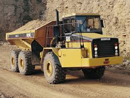 Off Road Dump Trucks - Capital Construction Group China Sinotruk Howo 6x4 Ten Wheeler 16 Cubic Meters Off Road Dump 1983 Volvo Bm 5350b 6x6 Off Road Dump Lvo Pinterest Offroad Cummins Engine Largescale 70t Ming Truck 2018 Caterpillar 745c Offroad Addon Gta5modscom Heavy Truck Editorial Stock Image Image Of Kiev 67288694 Xcmg Youtube Euclid Single Axle For Sale By Arthur Trovei Hammett Excavation 785c Offroad Bed Headed To Okc Articulated Warranties Extended John Deere Unity Test With Truss Physics Western Star Trucks Xd Snaps Phone Line Cuts Power Mount Desert Islander