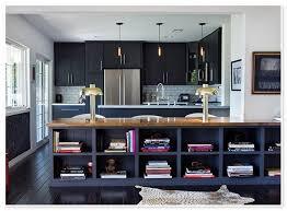 Smart Alternatives to Kitchen Cabinets
