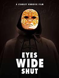 EyesWideShut Eyes Wide Shut By JS Rossbach A093ac49dd5cc41d2dfad5413909e62b D3h81rz Davestafford Eyeswideshut700