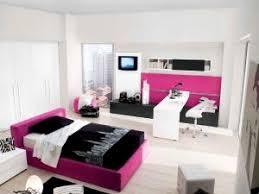 chambre à décorer decorer sa chambre meilleur de image ment décorer la chambre de