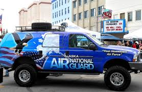 File:Alaska Air National Guard Truck In Fairbanks Alaska.JPG ... 10585201 Truck Racks Weather Guard Us Frontier Gear 7614003 Xtreme Series Black Grille Photos Semi Grill Guards For Peterbilt Kenworth And 2017 Toyota Tacoma Westin Topperking Heavy Duty Deer Tirehousemokena Cab Accsories Hpi Blue Scania R500 With A Large Editorial Stock Armored Truck Guard Shot In Apparent Robbery At Target Sw Houston China American Auto Body Spare Parts Bumper Bull Commercial Range Truckguard Rock Oil Chevy Avalanche Without Cladding 2003 Wireless Reversing Camera System With 7 Monitor