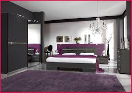 chambre conforama adulte conforama chambre adulte free lit adulte mezzanine lit mezzanine