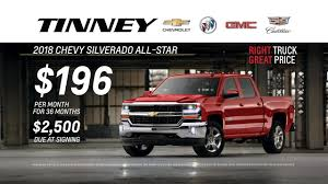 2018 Chevrolet Silverado Incentives And Rebates | Tinney Automotive ... Mcloughlin Chevy New Chevrolet Dealership In Milwaukie Or 97267 Fleet Commercial Truck Specials Near Denver Highlands Ranch Silverado 3500 Lease And Finance Offers Richmond Ky 1500 Deals Pembroke Pines Autonation Buick Gmc Auto Brasher Motor Co Of Weimar Used Car Near Worcester Ma Colonial West Souworth Is A Bloomer Cars Service South Portland Dealership Use Jimmie Johnson Kearny Mesa 2500 Chittenango Ny Explore Available At Fairway Hazle Township
