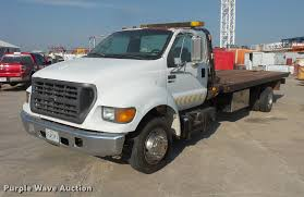 2001 Ford F650 Super Duty Tow Truck Truck | Item DA3119 | SO... 2005 Ford F650 Super Duty Service Truck With Crane Item Dz Custom 6 Door Trucks For Sale The New Auto Toy Store Image Result For Dump Motorized Road Vehicles In 2017 Regular Cab Chassis Oxford White 2000 Xl Bucket Db6271 So Dunkel Industries Luxury 4x4 Expedition Truck Rv 2006 Extreme Pickup144255 Original Cost Socal Auction Ended On Vin 3frwf65f76v329970 Ford Super Truck Powerstroke Diesel Pickup Youtube