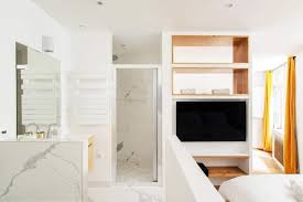 101 St Germain Lofts Lovely Loft Saint Des Pres Apartments For Rent In Paris Ile De France France
