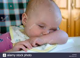 Baby Sleeping In Highchair Stock Photo: 5526817 - Alamy High Angle Closeup Of Cute Baby Boy Sleeping On High Chair At Home My Babiie Mbhc1 Compact Highchair Herringbone Buy Online4baby How Do I Know If Child Is Overtired Sleepwell Sleep Solutions Closeup Stock Amazoncom Chddrr Easy Clean Folding Baby Eating Portable Cam Istante Chair 223 Amore Mio Super Senior Brand Bybay Cosleeping Cot White Natural Shower New Baby Star Virginia High Chair Adjustable Seat Back Rest Cute Photo Dissolve