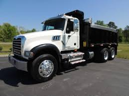 100 Dump Truck Financing Truck Financing For All Credit Types Clazorg