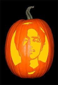 Ariel On Rock Pumpkin Carving Pattern by 2091 Best Pumpkin Carving Patterns And Ideas Images On Pinterest