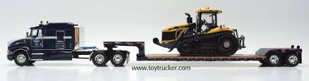 Truck Models - Toy Farmer
