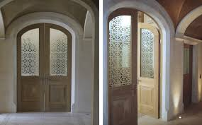Islamic Glass Art - Bradley+Basso Studio Architectural Home Design By Mehdi Hashemi Category Private Books On Islamic Architecture Room Plan Fantastical And Images About Modern Pinterest Mosques 600 M Private Villa Kuwait Sarah Sadeq Archictes Gypsum Arabian Group Contemporary House Inspiration Awesome Moroccodingarea Interior Ideas 500 Sq Yd Kerala I Am Hiding My Cversion To Islam From Parents For Now Can Best Astounding Plans Idea Home Design