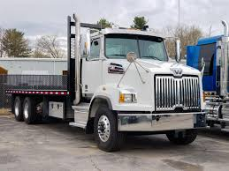 Western Star | Trucks For Sale Mack Pi64t Tractors Trucks For Sale Inland Truck Centres News Pioneer Valley Chapter Aths 2013 Show Youtube Keller Rohrback Invtigates Claims Ford Rigged F250 And F350 2018 Isuzu Ftr In Manchester New Hampshire Truckpapercom Work Big Rigs Patriot Freightliner Western Star Details Mcdevitt Home Facebook Competitors Revenue Employees Owler Company Special Deliveries