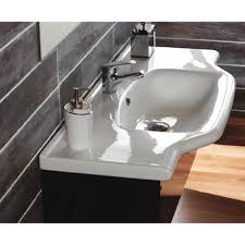 Advance Tabco Hand Sinks by Ada Compliant Kitchen Sink Kitchen Sink With Garbage Disposal
