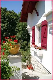chambre et table d hote pays basque chambre d hote pays basque 319870 beau chambres d hotes pays