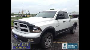 2010 White Dodge Ram 1500 Crew Cab 17214 - YouTube 2017 Ram 3500 Chassis Superior Dodge Chrysler Jeep Ram Conway Ar 1d3hb18k89s746312 2009 White Dodge 1500 On Sale In Ca San Dodge Truck White Background 2006 Truck Stolen Rheaded Blackbelt Auto Accsories Fancing Upland Htw Motsports White 2010 2500 Heavy Duty Pickup Isolated Customized By Fuel Offroad Gallery 2015 Sport Crew Cab Fs502690 Mt Vernon Led Drl Boards Profile Pixel Rgb Rgbwa Color Chaing New 22018 Ramexpress Matched Front Door 4x4 7482 Mocksville North Carolina Amazoncom Dually Pickup 132 Scale Newray