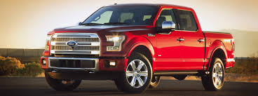 Vehicle Leasing Edmonton, Alberta : Enviro-Plus 2018 Lease Deals Under 150 5 Hour Energy Coupon Home Auburn Ma Prime Ford Riverhead Lincoln New Dealership In Ny 11901 Hillsboro Truck Specials Lease A Louisville Ky Oxmoor F No Money Down Best Deals Right Now Gift F250 Offers Finance Columbus Oh Beau Townsend Vandalia 45377 Ford Taurus Blood Milk
