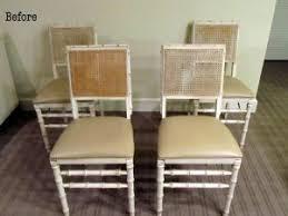 Free Austin Craigslist Furniture By Owner 8