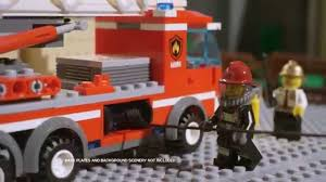 ▷ Lego City - Fire Station - 60004 & Fire Emergency - 60003 - YouTube Fire Truck Birthday Dessert Plates Party Supplies 2017 Ldon Brigade Appliance Vehicle Models Lcpdfrcom Firefighter Alabama Department Of Revenue Child Bundle For 16 Guests Vermont Y2k Els Gta5modscom Shermee License Pinterest Plates Fireman Red Themed And Napkins Includes Ideas Montana 2