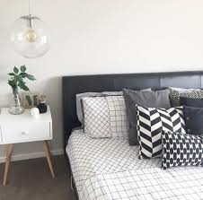Kmart Trent Quilt Cover Top 20 Homewares At By Oh So Busy Mum