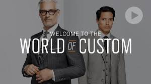 Custom Clothing - Suits | Men's Wearhouse Amagazon Promo Codes Myntra Coupons Offers 80 Extra Rs1000 Off How To Get Your Usef Discount Dover Saddlery Nearbuy Code 100 Cashback Nov 18 Monster Mens Wearhouse Coupon Printable Suzannes Blog Teacher Student Discount Jcrew Lasik Wearhouse Coupons Printable 2018 Everyday Deals On Clothes And Accsories For Women Men Ounass 2019 Sportsmans Warehouse Black Friday Ad Sales Up 20 Off With Debenhams November